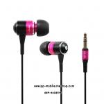 Awei ES-Q3  Genuine Super Bass Metal Headphone Earphone Headset