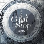 [Pre] CNBlue : 5th Mini Album - Can't Stop (+ Member Random Standing Paper 1p)