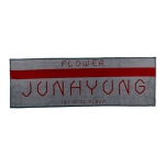 [Pre] Yongjunhyung : Official Slogan
