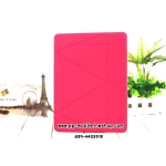 Smart Case Foldable Multi-Angle for Samsung Galaxy Note10.1 (2014)