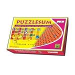 Creative Educational Aids ชุด Puzzlesum