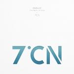[Pre] CNBlue : 7th Mini Album - 7ºCN +Poster