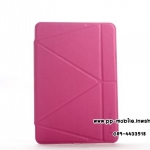 Smart Case Foldable Multi-Angle for Samsung Galaxy Tab4 7.0