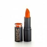 MAKE UP REVOUTION Amazing Lipstick VICE ลิปสติกสีส้ม เริ่ดๆ เชิดใส่เลยค่ะ