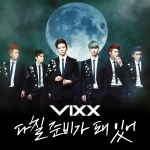 [Pre] VIXX : 3rd Single - On and On