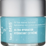 Face Oasis™ Ultra Hydrator - 1.7 fl oz / 50 mL