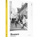 [Pre] Romeo : 2nd Special Edition - ONE fine DAY