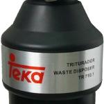 เครื่องกำจัดเศษอาหาร TEKA รุ่น TR 34.1