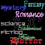 สกุลหรือพันธ์ุหนังสือ Book Genre