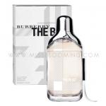น้ำหอม Burberry The Beat For Women 75ml l Tester กล่องขาว