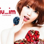 [Pre] IU : 2nd Mini Album - Iu…Im