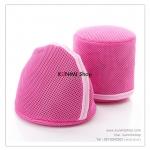 GH024 ถุงตาข่ายใส่ชุดชั้นใน กางเกงใน สำหรับใส่เครื่องซักผ้าถนอมผ้า