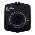 กล้องติดรถยนต์ Car Camcorder AM300 สีดำ