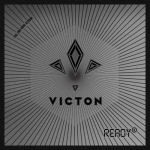 [Pre] VICTON : 2nd Mini Album - READY +Poster