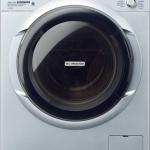 เครื่องซักผ้า HITACHI รุ่น BD-W70MAE