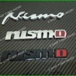 Logo NISMO