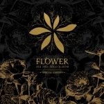 [Pre] XIA (Junsu) : 3rd Album - FLOWER (Special Edition) (CD+DVD+48P Photobook)