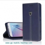 XUNDD Noble Luxury Magnetic Flip Cover Stand Wallet Leather Case For Samsung Galaxy Note4