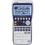 คุณสมบัติ FX-9860G II SD ( เพิ่ม SD Card ได้ )