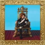 [Pre] ZICO : 1st Mini Album - Gallery
