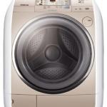 เครื่องซักผ้า HITACHI รุ่น BD-W3300