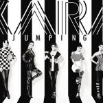 [Pre] Kara : 4th Mini Album - Jumping
