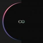 [Pre] EXID : 3rd Mini Album - Eclipse +Poster