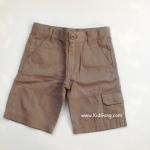 กางเกงเด็ก Classic Mickey ไซส์ 1,2,3Y