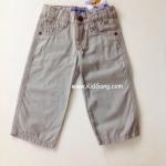 กางเกงเด็ก Mickey 1928 ไซส์ 1,2,3Y