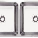 อ่างล้างจาน TEKA รุ่น BES LINEA 840 2B