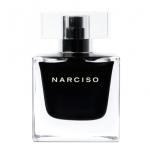น้ำหอม Narciso eau de toilette 30ml l กล่องซีล เคาน์เตอร์ไทย