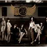 [Pre] Nine Muses : 1st Mini Album - Sweet Rendezvous