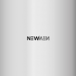 [Pre] BTOB : 9th Mini Album - New Men +Poster