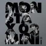 [Pre] Monsta X : 2nd Mini Album - RUSH (Official Version)