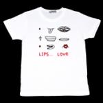 [Pre] TVXQ : RARE ITEM!! SMTOWN TVXQ! Artwork T-Shirt (Xiah Junsu)