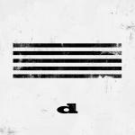 [Pre] BIGBANG : MADE SERIES - D Ver. (White Ver.)