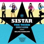 [Pre] Sistar : 3rd Single Album - How Dare You