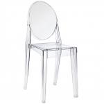 เก้าอี้ดีไซน์สวย สไตล์โมเดิร์น สำหรับร้านอาหาร ร้านกาแฟ คาเฟ่
