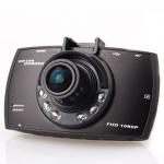 กล้องติดรถยนต์ all mate รุ่น S550 รุ่นยอดฮิต ขายดีมาก
