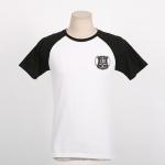 [Pre] Exo : T-Shirt - Emblem Ver.