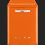 เครื่องล้างจาน SMEG รุ่น BLV2O-2