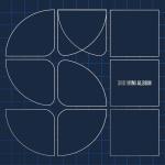 [Pre] BIGBANG : 3rd Mini Album - Stand Up (Reissue)