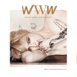 [Pre] Kimjaejoong : 1st Album - WWW