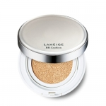 [Pre] Laneige : BB Cushion SPF50+ PA+++ (#13/#14/#23) (1set+1refill)