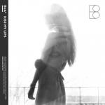 [Pre] BoA : 8th Album - Kiss My Lips