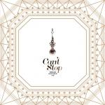 [Pre] CNBlue : 5th Mini Album - Can't Stop SPECIAL