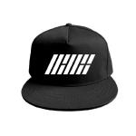 หมวก IKON (ระบุสีในช่องรายละเอียด)