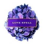 หัวน้ำหอมกลิ่น LoveSpell