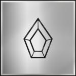 [Pre] PENTAGON : 3rd Mini Album - CEREMONY +Poster