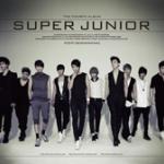 [Pre] Super Junior : 4th Album Repackage - Bonamana